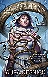 Polterheist (Esther Diamond Novel)