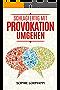 Schlagfertig mit Provokation umgehen