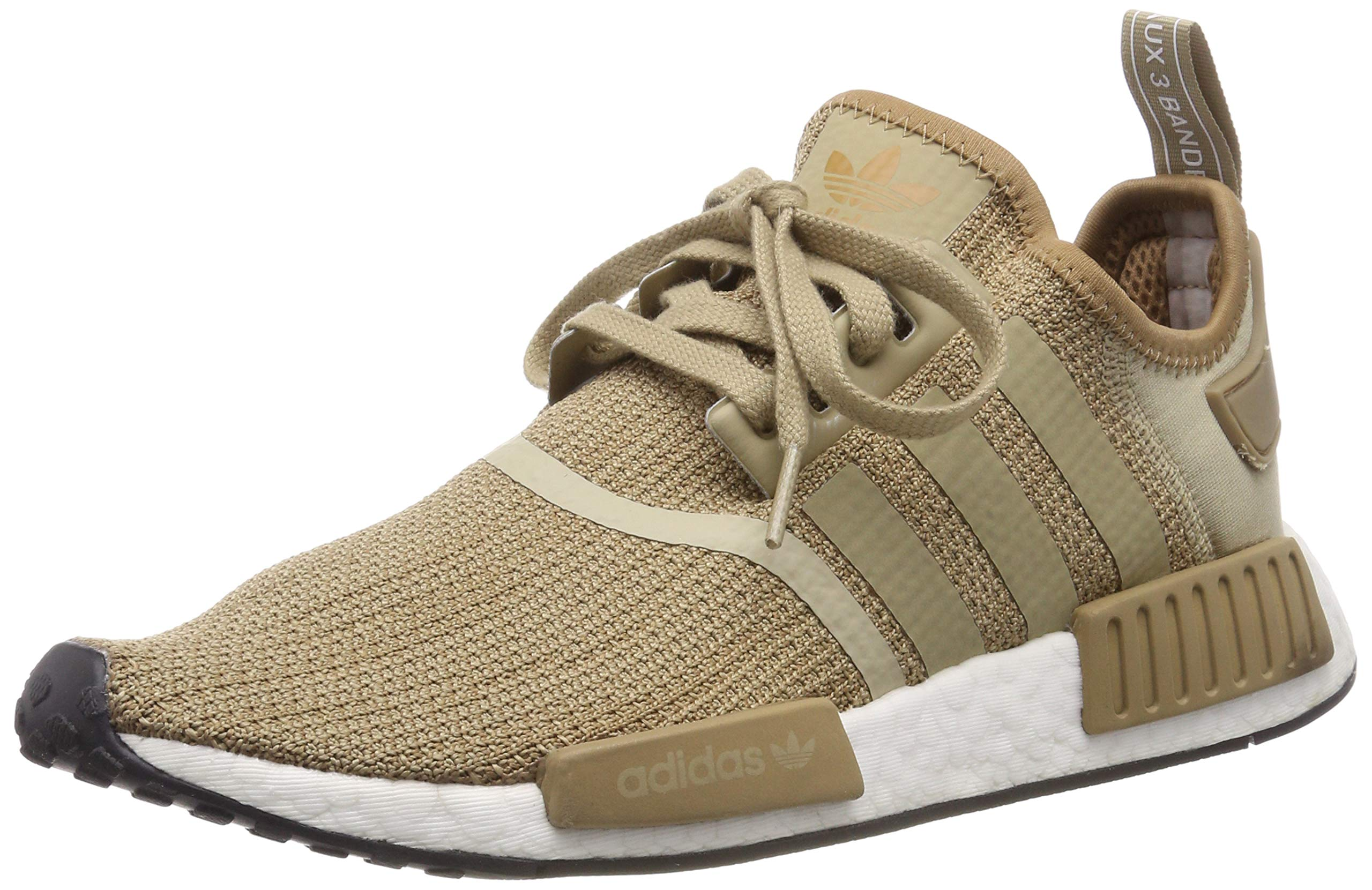 77990b825d060 adidas Originals NMD R1 Mens Running Trainers Sneakers (UK 8.5 US 9 EU 42 2