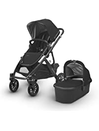 Amazon Com The Stroller Store