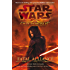 Fatal Alliance (Star Wars: The Old Republic Book 1)