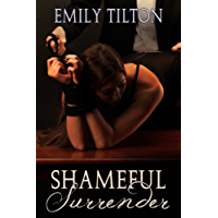 Shameful Surrender (Bound for Service Book 3) (English Edition)
