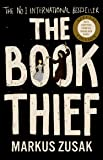 The Book Thief: 10th Anniversary Edition (Black Swan)