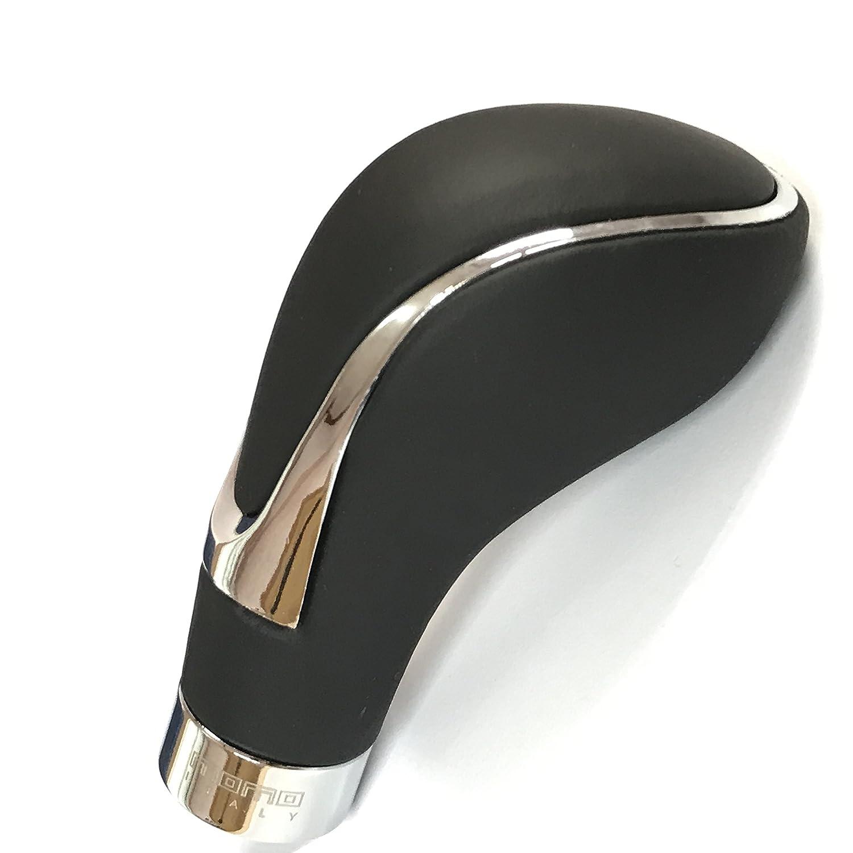 Bingohobby Pomos de palanca de cambios Car Gear Knob Universal de 5 velocidades de 6 velocidades palanca de cambios