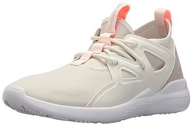 4178821f Reebok Women's Cardio Motion Sneaker