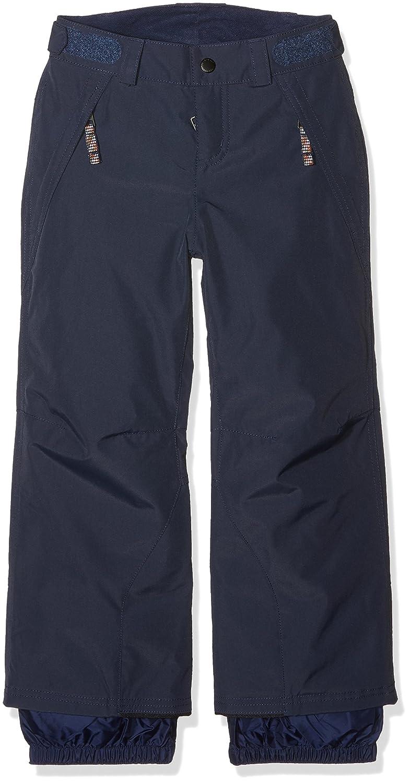 O 'Neill PB Anvil Ski Pants, Boys', PB ANVIL PANT Boys' ONEAT|#O'Neill 653072