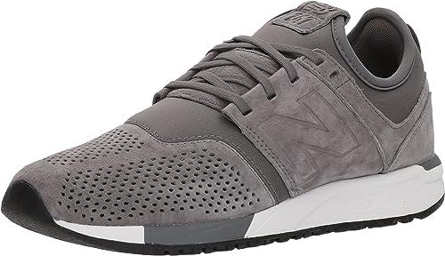 New Balance Men's Mrl247v1 Sneaker