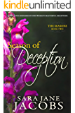 Season of Deception (The Seasons Book 2)