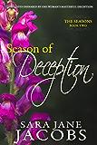 Season of Deception (The Seasons Book 2)