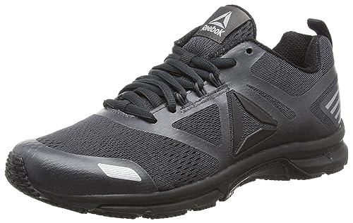 592008d3734586 Reebok Men s Ahary Runner Running Shoes  Amazon.co.uk  Shoes   Bags