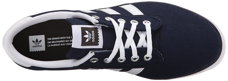 Skate shoes edinburgh - Skate Shoes Edinburgh 38