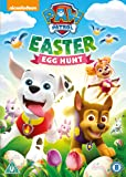 Paw Patrol: Easter Egg Hunt [DVD]