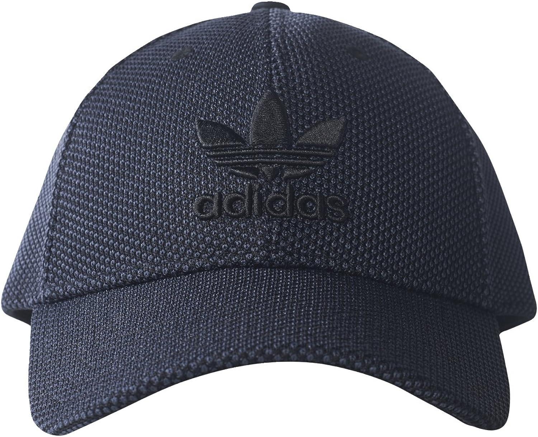 adidas Originals Primeknit Cap: Amazon