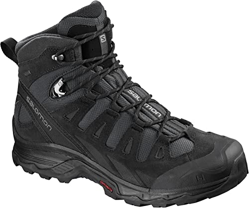 SALOMON Quest Prime GTX, Chaussures de Randonnée Hautes