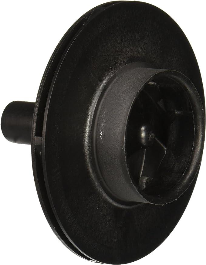 DynaGlas Pump Sta-Rite 1 1//2 HP Impeller C105-236PC