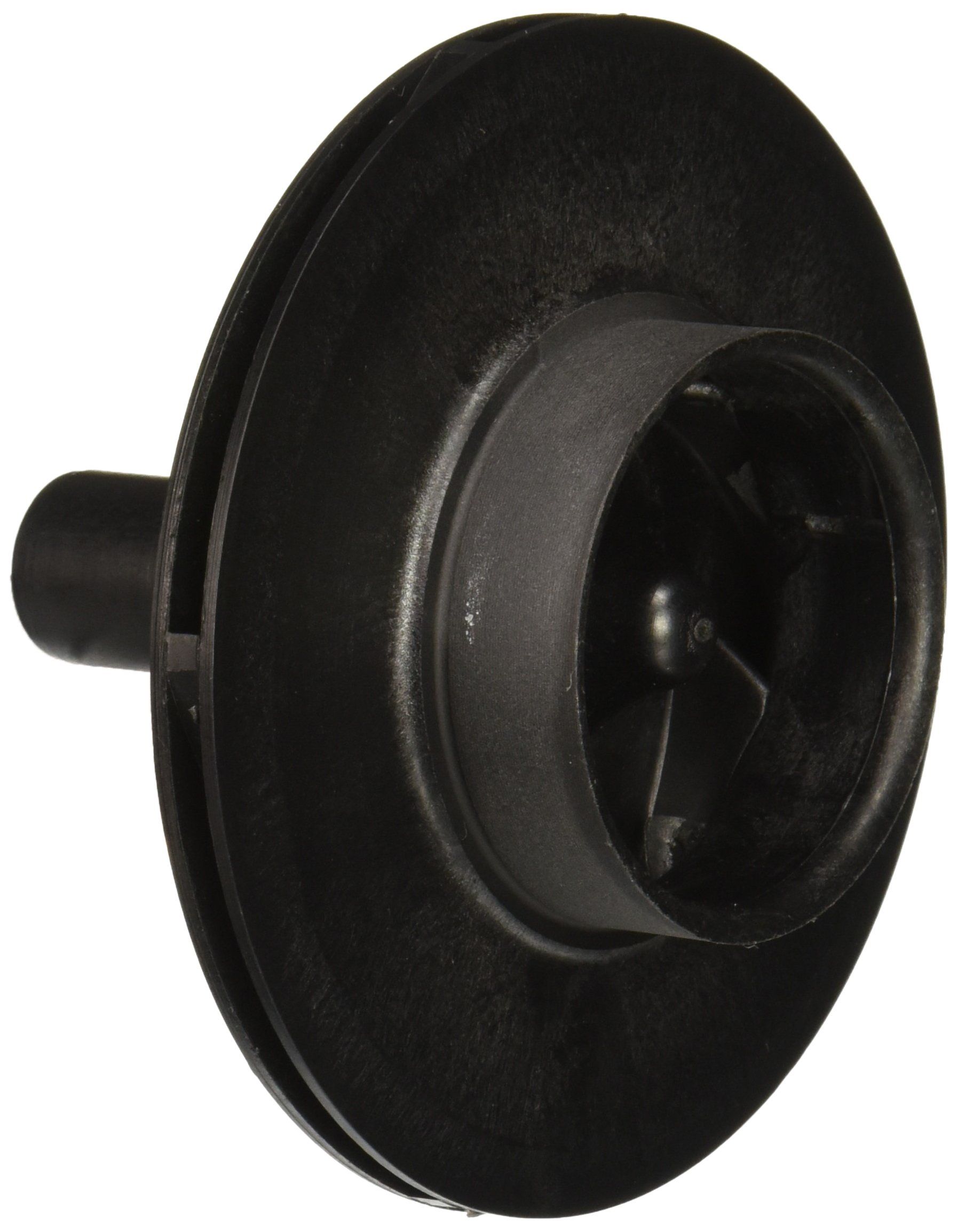 Pentair C105-236PB Impeller Replacement Sta-Rite Inground Pool and Spa Pump