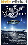 SciFan™ Magazine Issue 8: Beyond Science Fiction & Fantasy