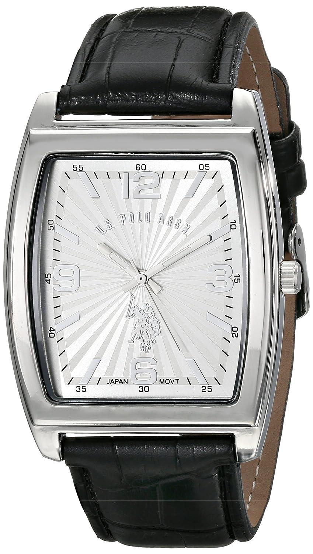 Reloj - U.S. Polo Assn. - para - USC50230: Amazon.es: Relojes
