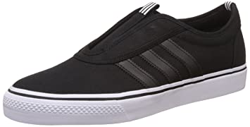 watch 7a673 41885 Adidas Adi-Ease Kung-fu Skateboarding Chaussures Homme, Gris, Homme, ADI