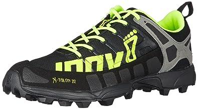 bf178e24bf2d9 Inov-8 Men's X-Talon 212 (S) Trail-Running Shoe