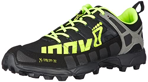 sports shoes 0c13e 8c308 Inov8 X-Talon 212 Trail Running Shoes