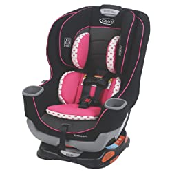Top 15 Best Car Seats For Small Cars (2020 Reviews & Buying Guide) 15