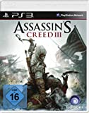 Assassin's Creed 3 [Software Pyramide]