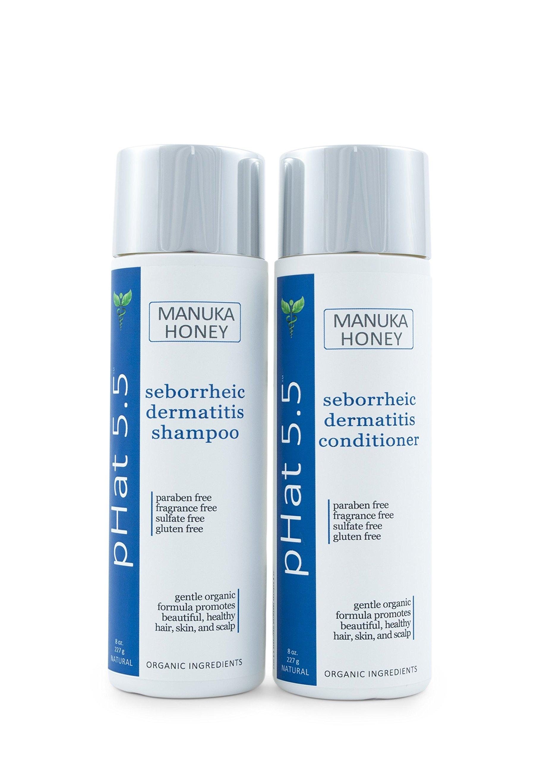 Amazon Com Seborrheic Dermatitis Cream 4 Oz Face And
