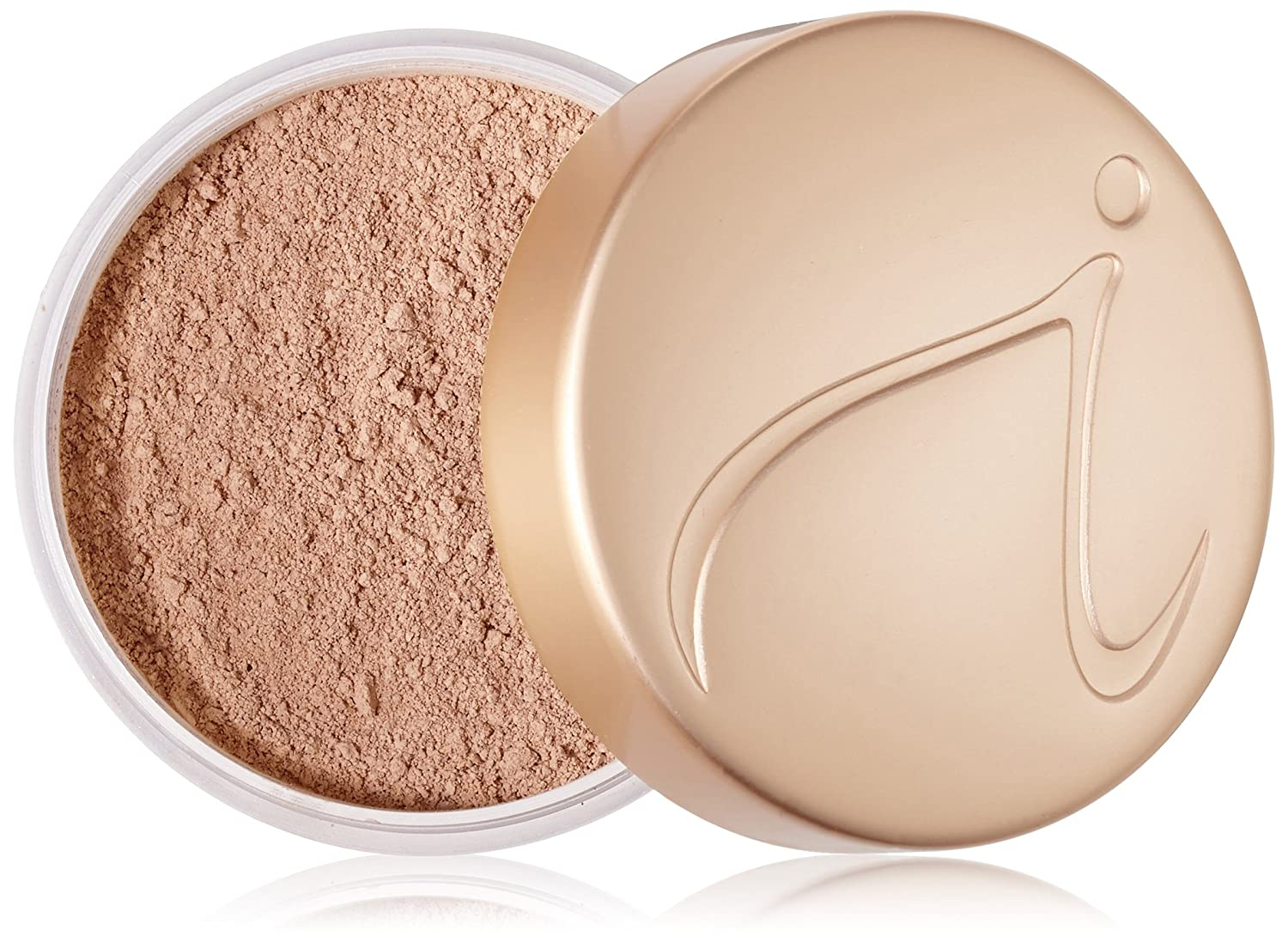 Jane Iredale Amazing base Loose Mineral Powder 10.5 g Iredale Mineral Cosmetics 11012