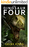 The Dinosaur Four