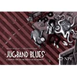 Jugband blues. A graphic trip on the tracks of Syd Barrett