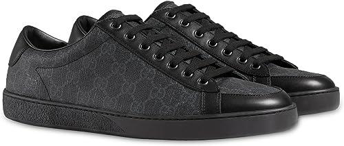 gucci brooklyn sneaker