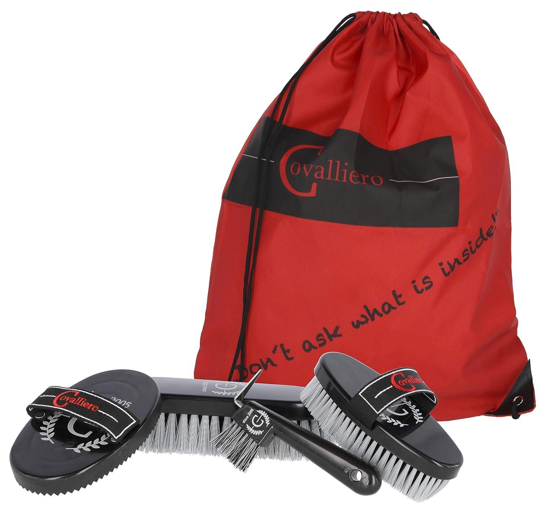 Kerbl Covalliero 3210362 - Bolsa de limpieza para adultos