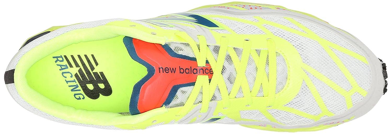 New Balance MRC1600 D Zapatillas de Running de Material sintético para Hombre