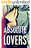 Absolute Lovers (The Absolute Novels Book 2)