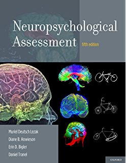 The little black book of neuropsychology a syndrome based approach customers who viewed this item also viewed fandeluxe Gallery
