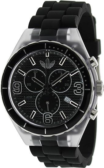 Adidas ADH2528 unisexo Relojes