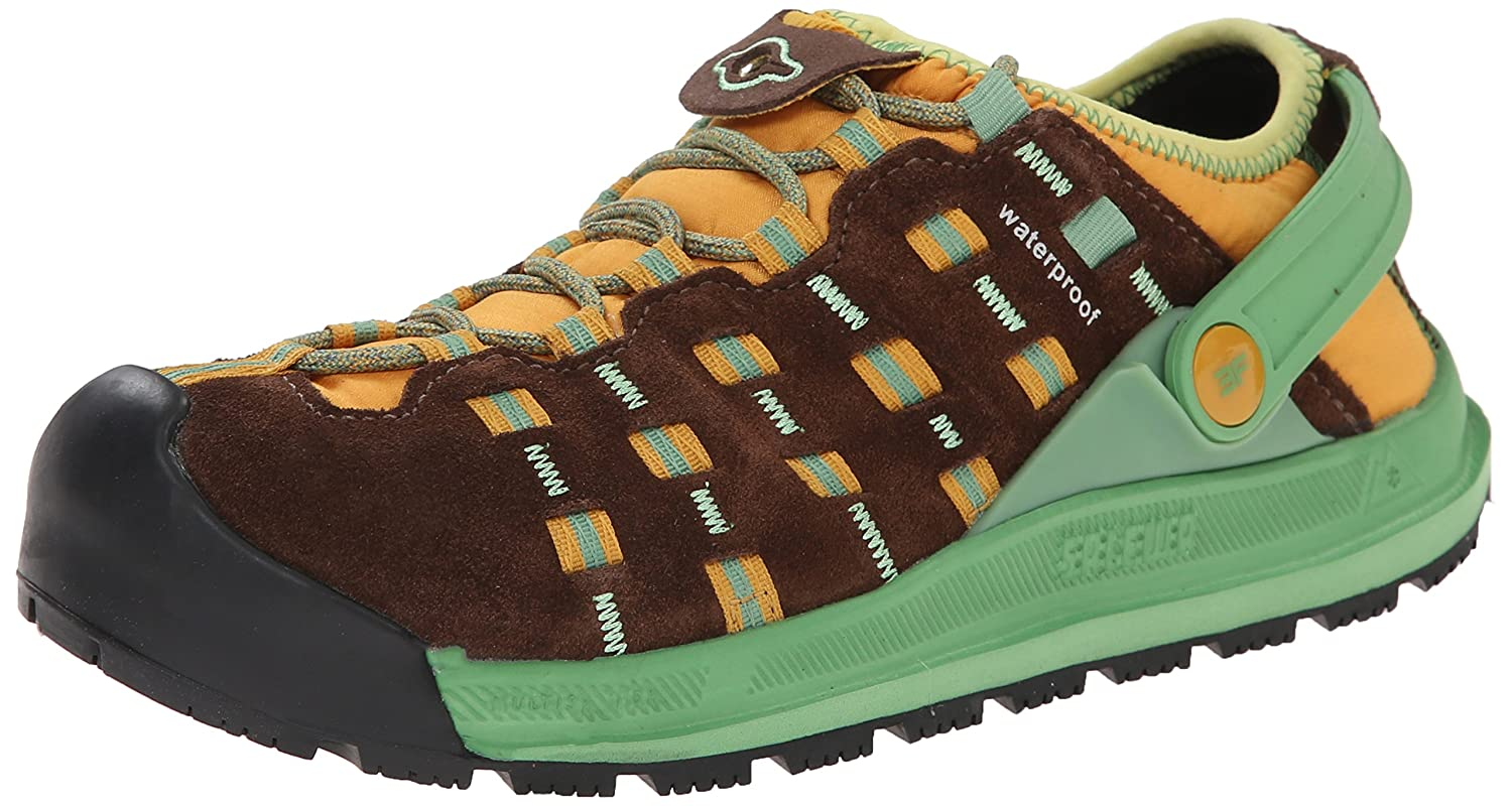 Salewa Women's Capsico Insulated Shoe