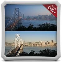 Bridge Life HD - Wallpaper & Themes