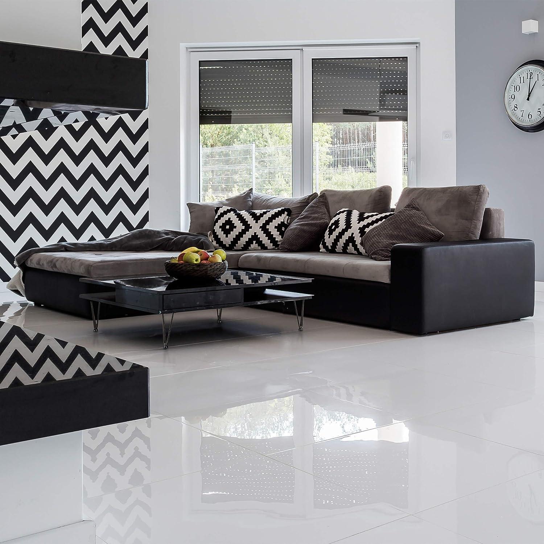 Haarnadel Tischbein f/ür Hocker Relaxdays Hairpin Legs Tisch /& Schrank 2 Streben 10 cm hoch 4er Set schwarz Metall