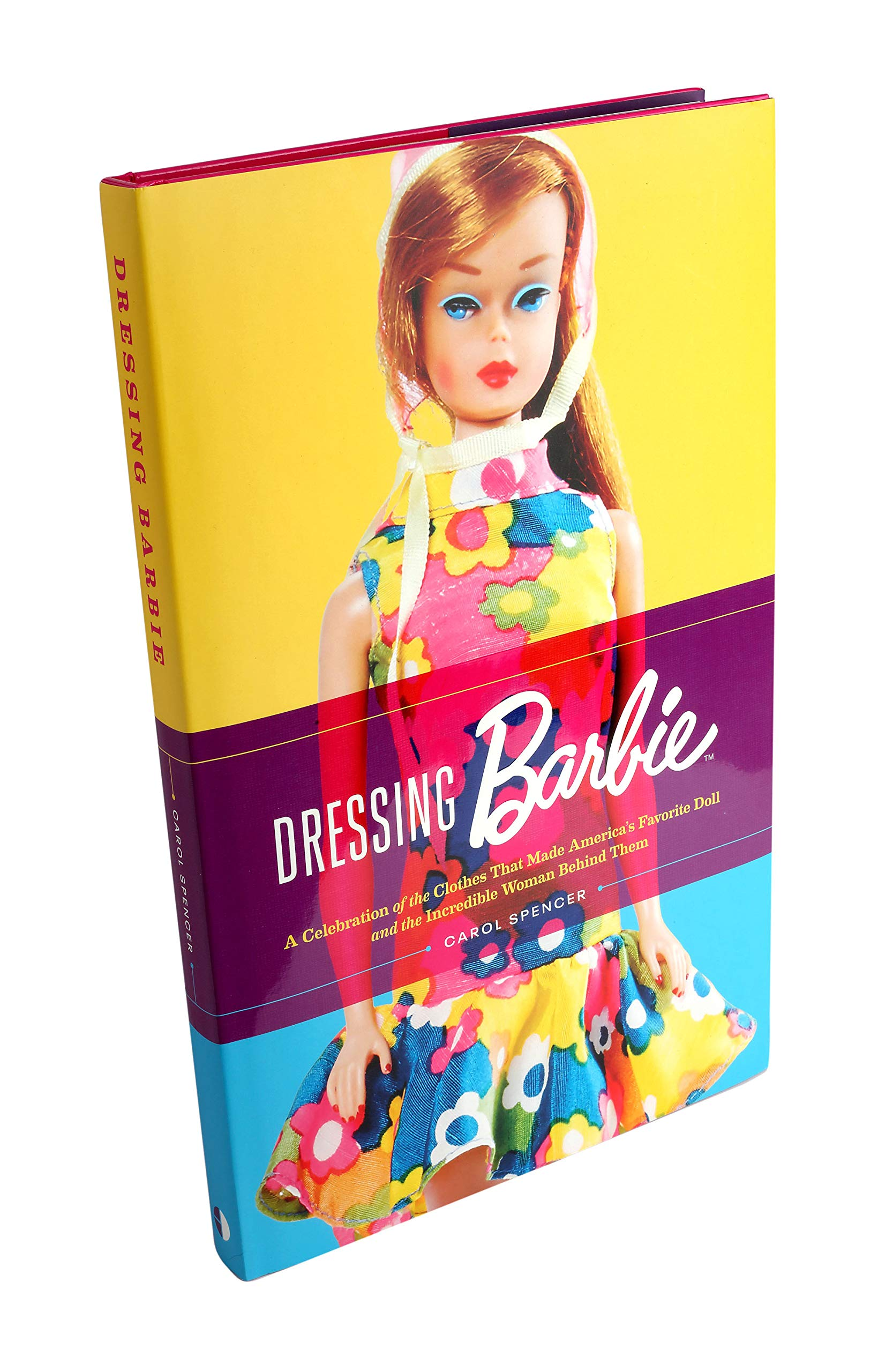Vintage 1960's Barbie and Ken and Midge Booklet/1962/ Kokusai ... | 2560x1652
