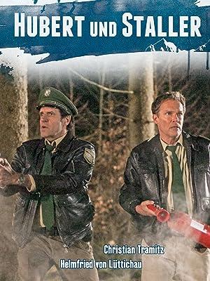 Amazon.de: Hubert und Staller - Die ins Gras beißen