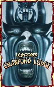 Cranford Lodge
