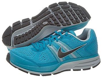 scarpe running pegasus 29