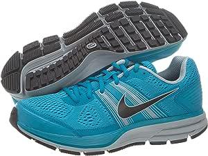 NIKE Nike air pegasus+ 29 zapatillas running hombre: NIKE: Amazon.es: Deportes y aire libre