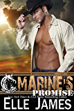 Marine's Promise (Iron Horse Legacy Book 3)