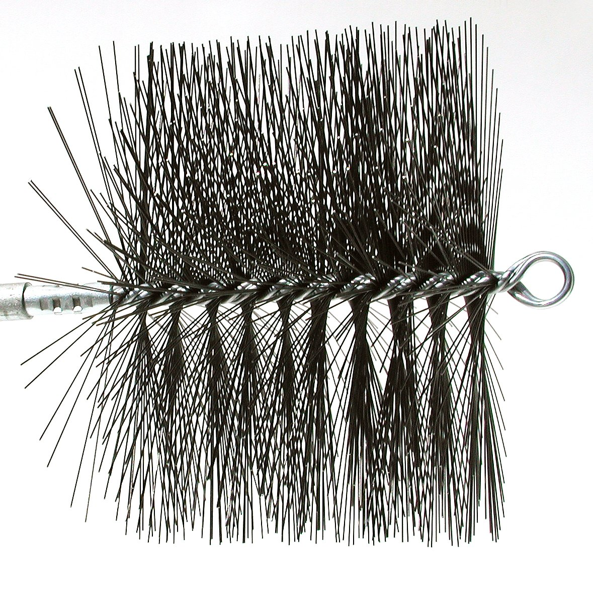 Best Rated In Fireplace Chimney Brushes & Helpful Customer