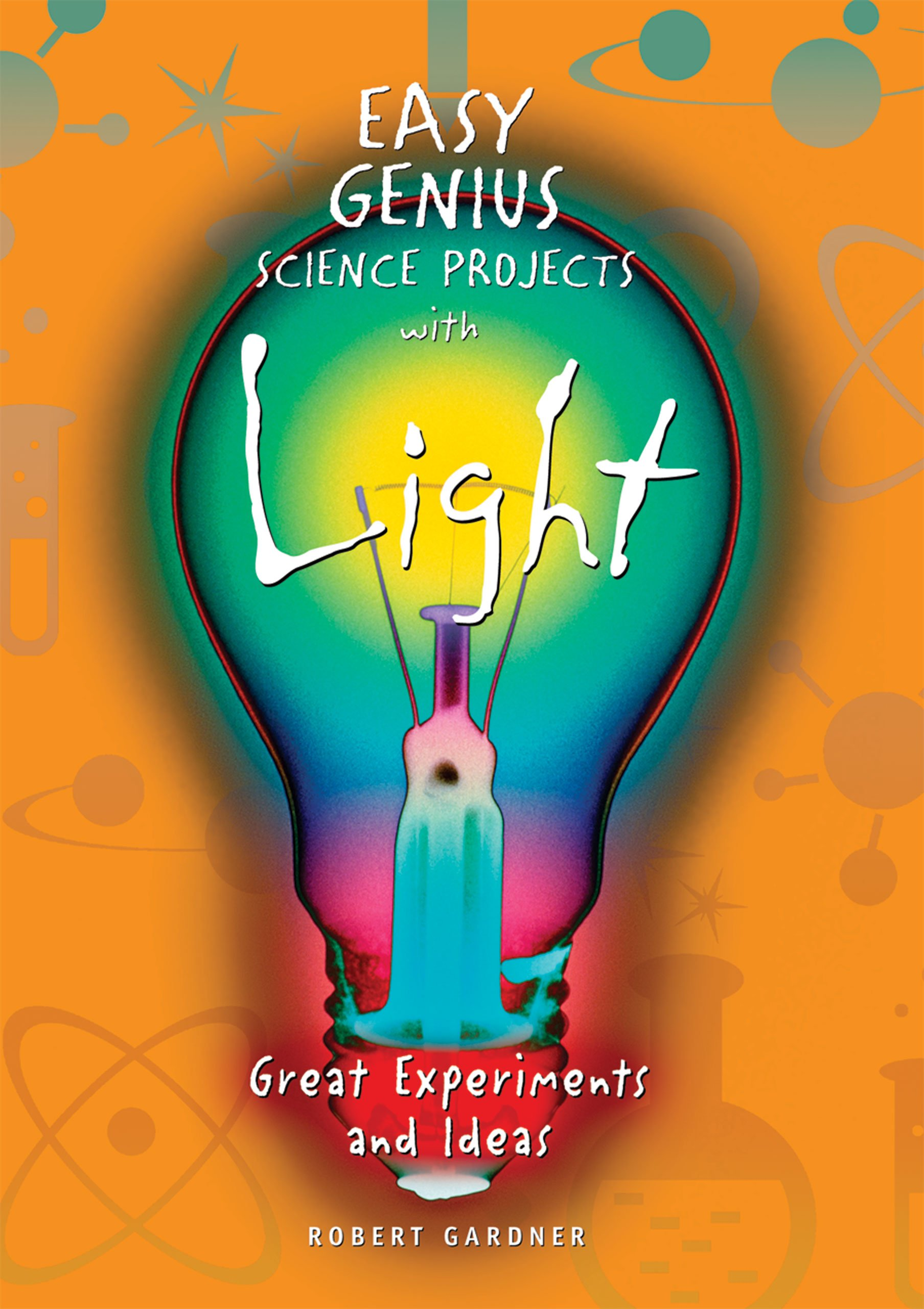 Ideas For Graphic Design Projects graphic design projects for hot cafe Easy Genius Science Projects With Light Great Experiments And Ideas Robert Gardner 9780766029262 Amazoncom Books