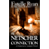 The Netscher Connection (Book 11) (Genevieve Lenard)
