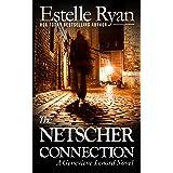 The Netscher Connection (Book 11) (Genevieve Lenard)